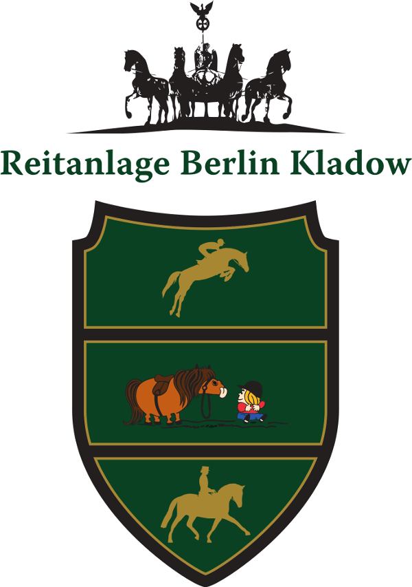 USt-Befreiung - Kommende Dortmund